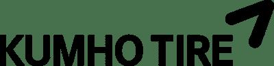 Logo Kumho Tires
